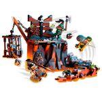 Lego-Ninjago-Viaje-a-las-Mazmorras-Calavera_1