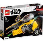 Lego-Star-Wars-Interceptor-Jedi-de-Anakin