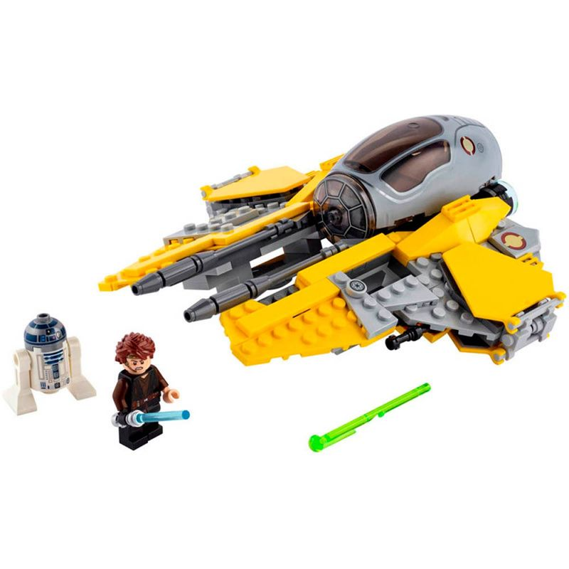 Lego-Star-Wars-Interceptor-Jedi-de-Anakin_1