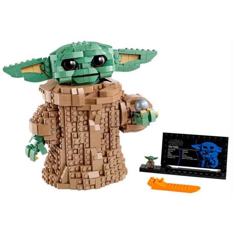 Lego-Star-Wars-Mandalorian-El-Niño-Baby-Yoda_1