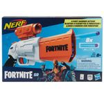 Nerf-Fortnite-Lanzador-Scoped-Revolver_1
