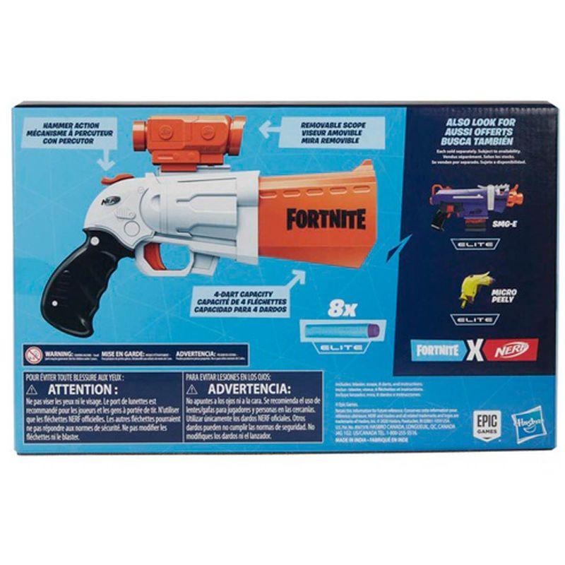 Nerf-Fortnite-Lanzador-Scoped-Revolver_2