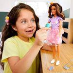 Barbie-Princess-Adventure-Muñeca-Teresa_1