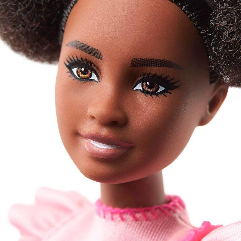 Barbie-Princess-Adventure-Muñeca-Nikki_1