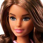 Barbie-Princess-Adventure-Muñeca-Teresa_2