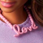 Barbie-Princess-Adventure-Muñeca-Teresa_3