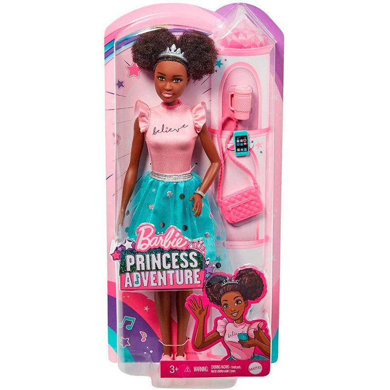Barbie-Princess-Adventure-Muñeca-Nikki_3
