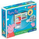 Geomag-Magicube-Viaja-con-Peppa-Pig