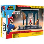 Super-Mario-Playset-Castillo-Lava_1