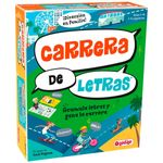 Carrera-de-Letras-Juego-de-Mesa
