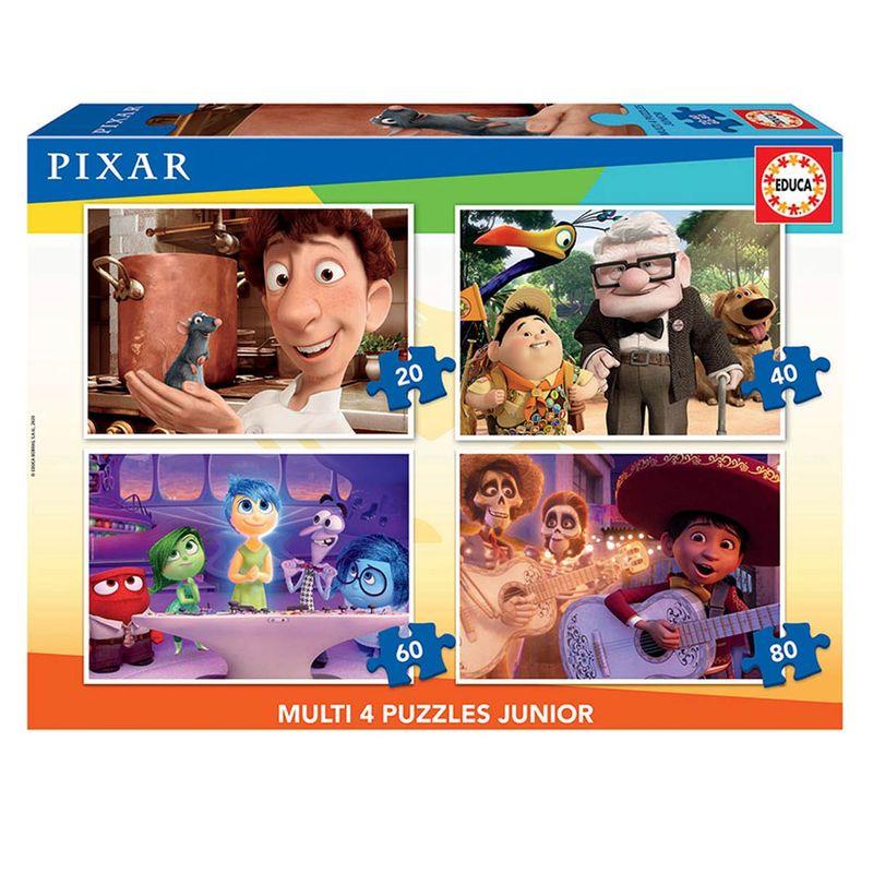 Pixar-Puzzle-Progresivo-20-40-60-80-Piezas