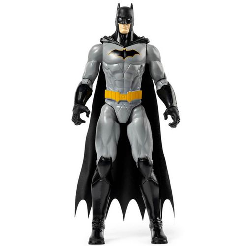 Batman Figura 30 cm Surtida