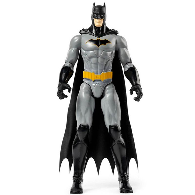 Batman-Figura-30-cm-Surtida