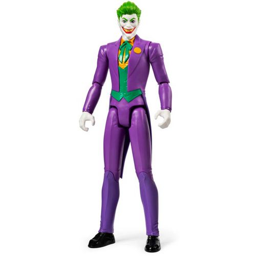 Batman Figura Villano 30 cm Surtido