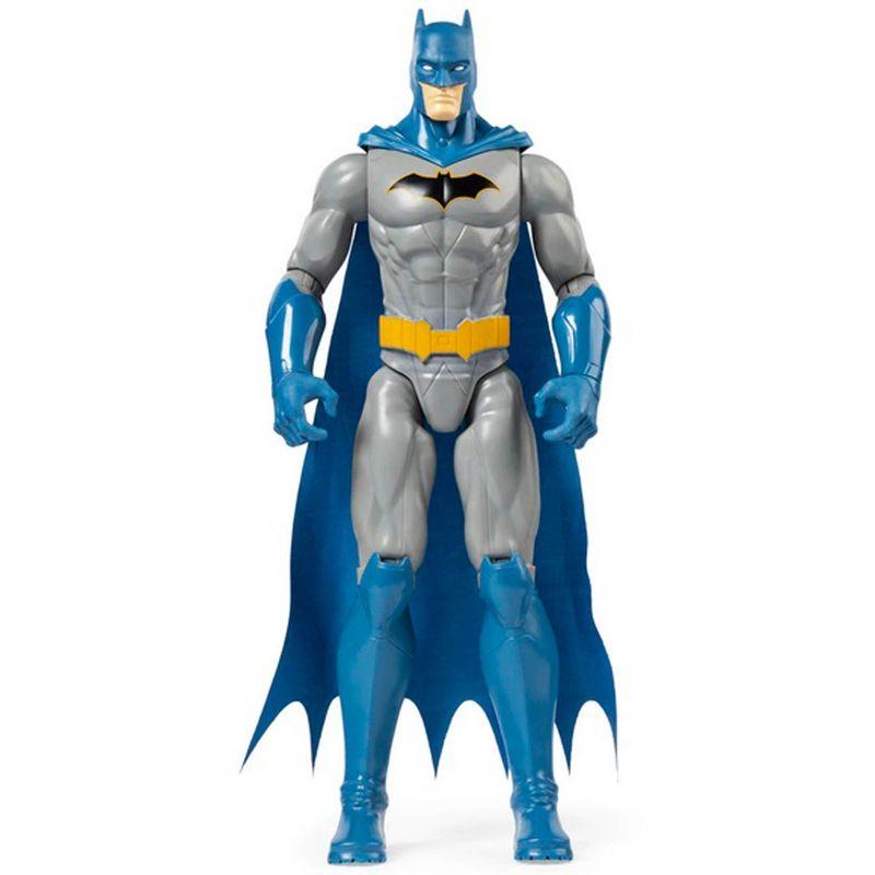 Batman-Figura-30-cm-Surtida_1