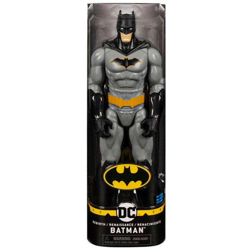 Batman-Figura-30-cm-Surtida_3