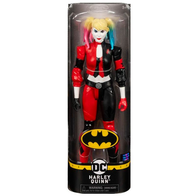 Batman-Figura-30-cm-Surtida_4