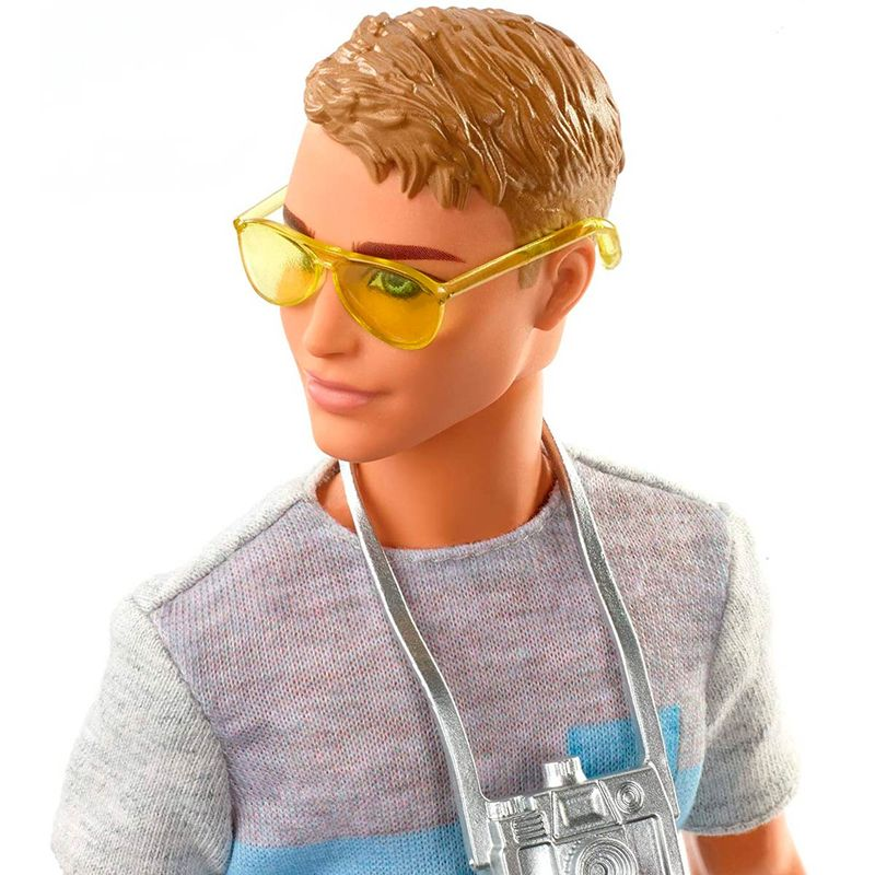 Barbie-Ken-Vamos-de-Viaje_1