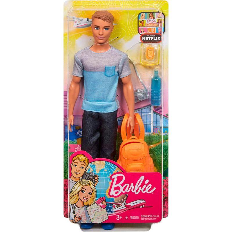 Barbie-Ken-Vamos-de-Viaje_3