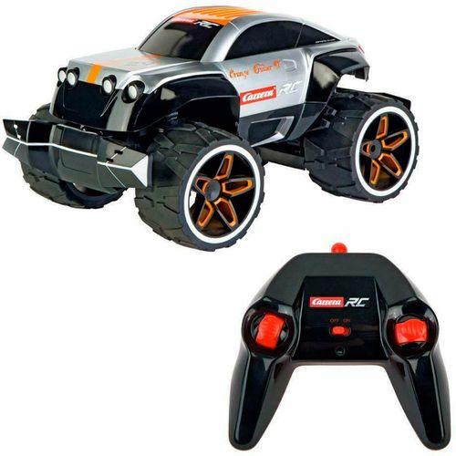Coche R/C Orange Cruiser X