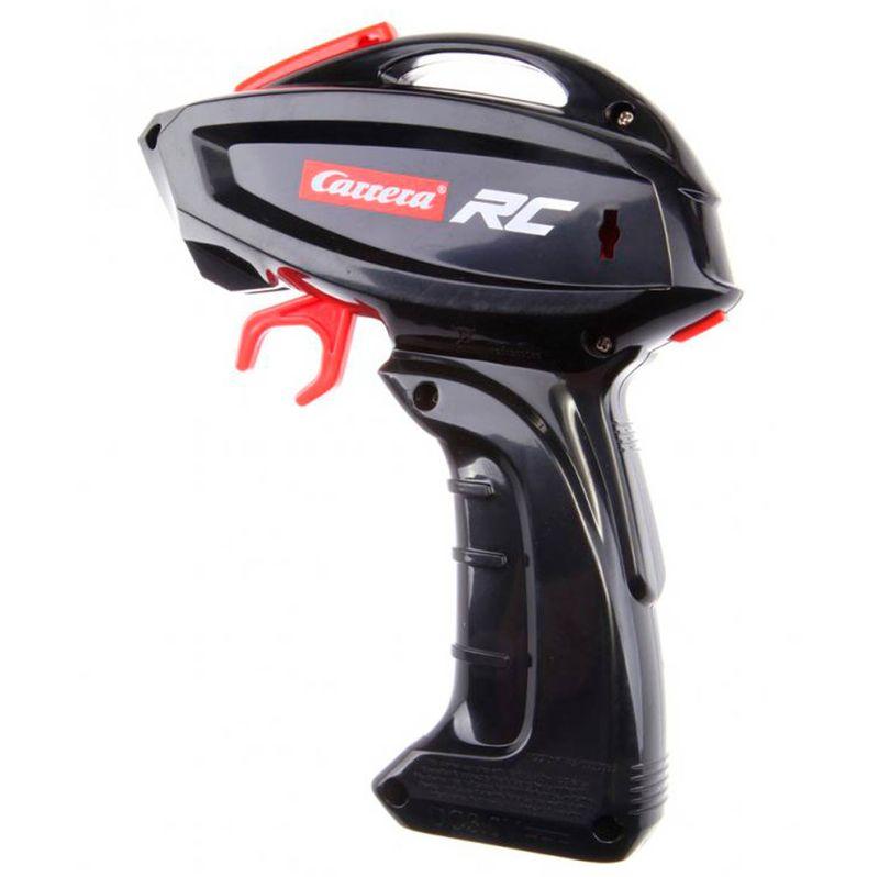 Coche-R-C-Ford-F-150-Raptor-1-14_1