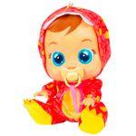 Bebes-Llorones-Fantasy-Pijama-Dinosaurio