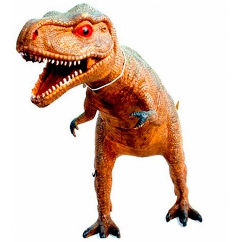 Mega-Dinosaurio-T-Rex-50-cm