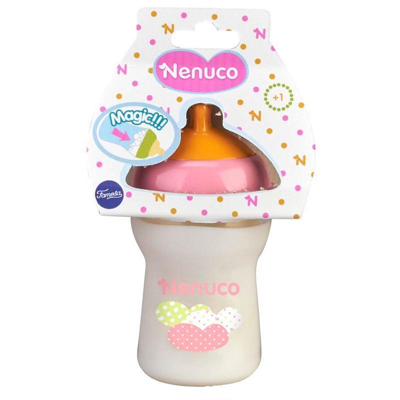 Nenuco-Biberon-Magico_1