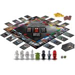 Monopoly-Star-Wars-Edicion-Mandaloriano_1