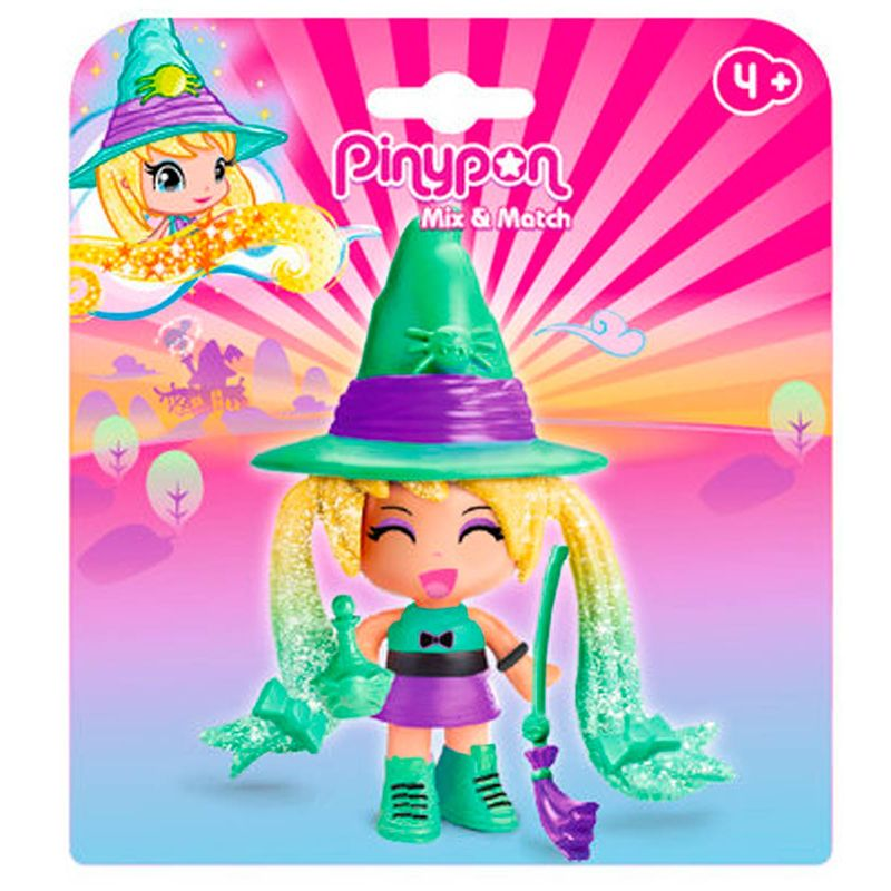 Pinypon-Brujita-Muñeca-Surtida_5