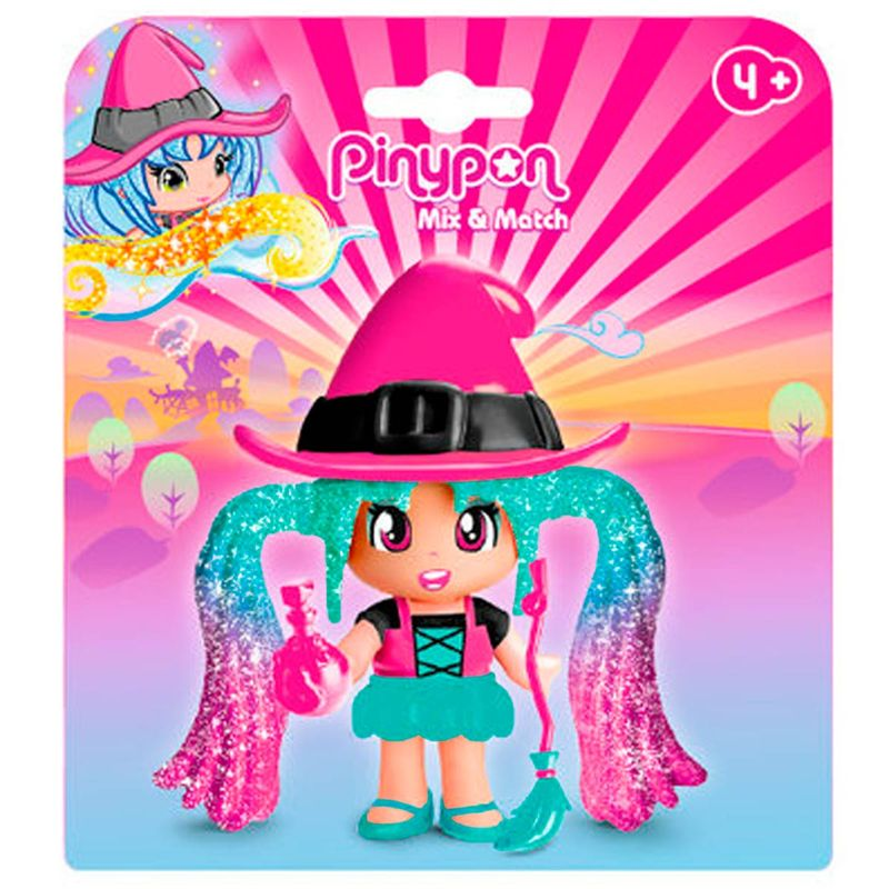 Pinypon-Brujita-Muñeca-Surtida_6