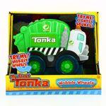 Mi-Primer-Vehiculo-Wobble-Camion-de-la-Basura_1