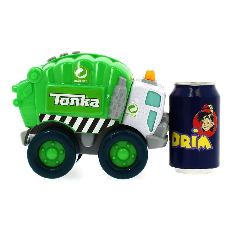 Mi-Primer-Vehiculo-Wobble-Camion-de-la-Basura_3