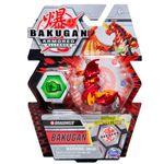 Bakugan-Core-Serie-2-Surtido_1