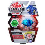 Bakugan-Core-Serie-2-Surtido_2