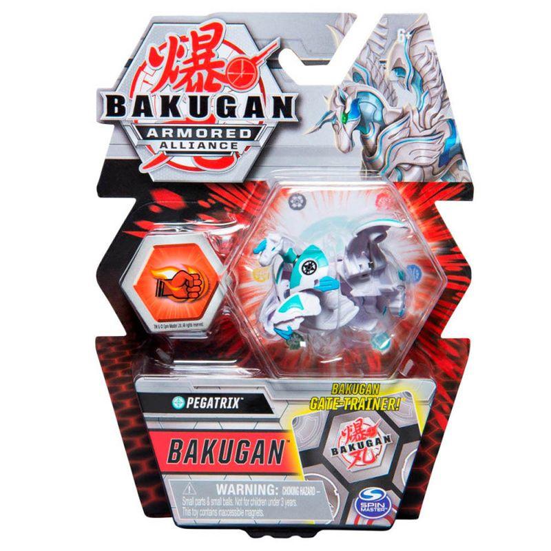 Bakugan-Core-Serie-2-Surtido_3