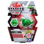 Bakugan-Core-Serie-2-Surtido_4