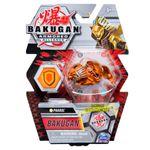 Bakugan-Core-Serie-2-Surtido_5