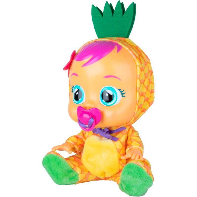 Bebes-Llorones-Tutti-Frutti-Pia_1