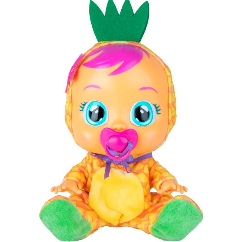 Bebes-Llorones-Tutti-Frutti-Pia_2