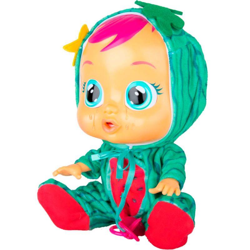 Bebes-Llorones-Tutti-Frutti-Mel_1