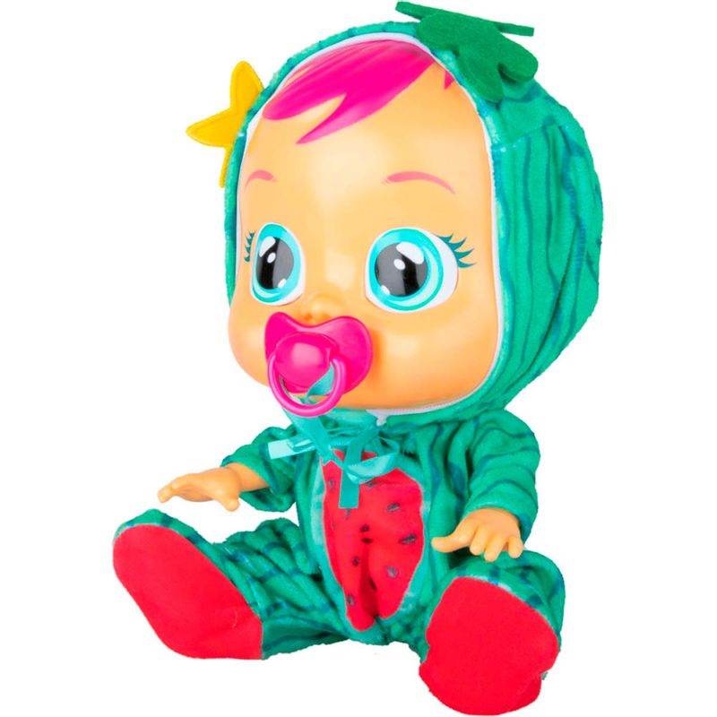 Bebes-Llorones-Tutti-Frutti-Mel_2
