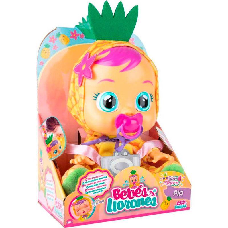 Bebes-Llorones-Tutti-Frutti-Pia_3
