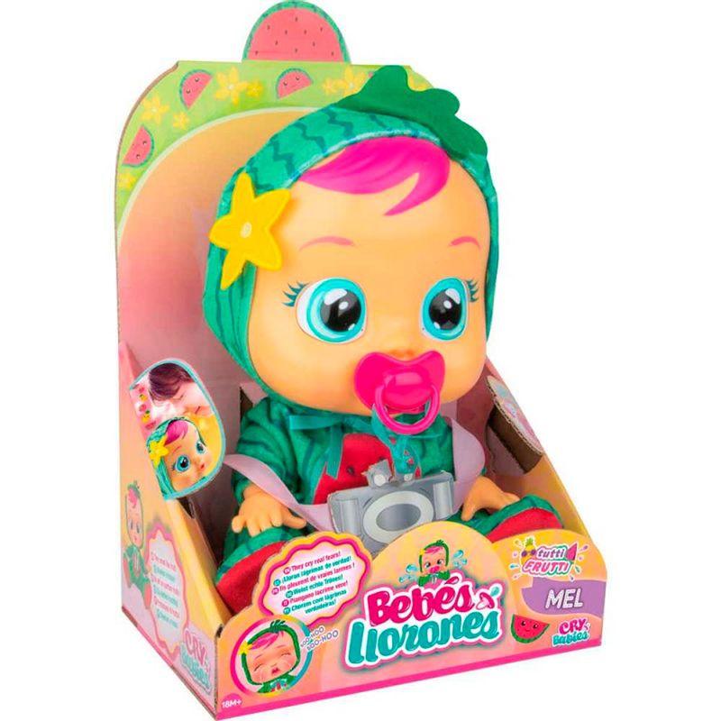 Bebes-Llorones-Tutti-Frutti-Mel_3