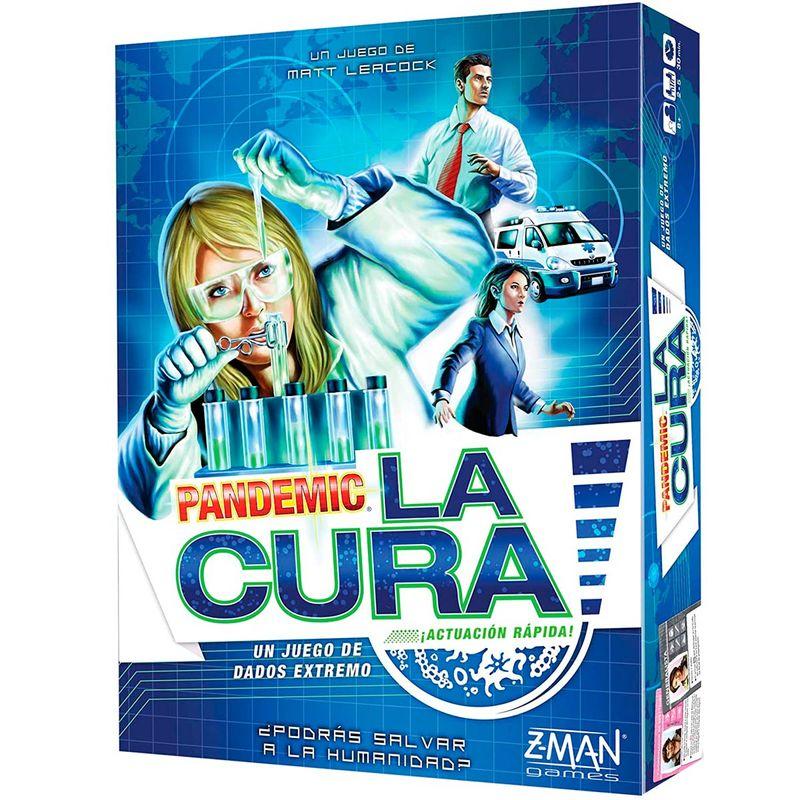 Pandemic--La-Cura-Juego-de-Mesa