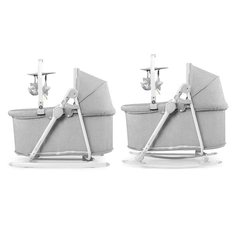 Hamaca-minicuna-Unimo-max-18-kg-Gris-2020_3