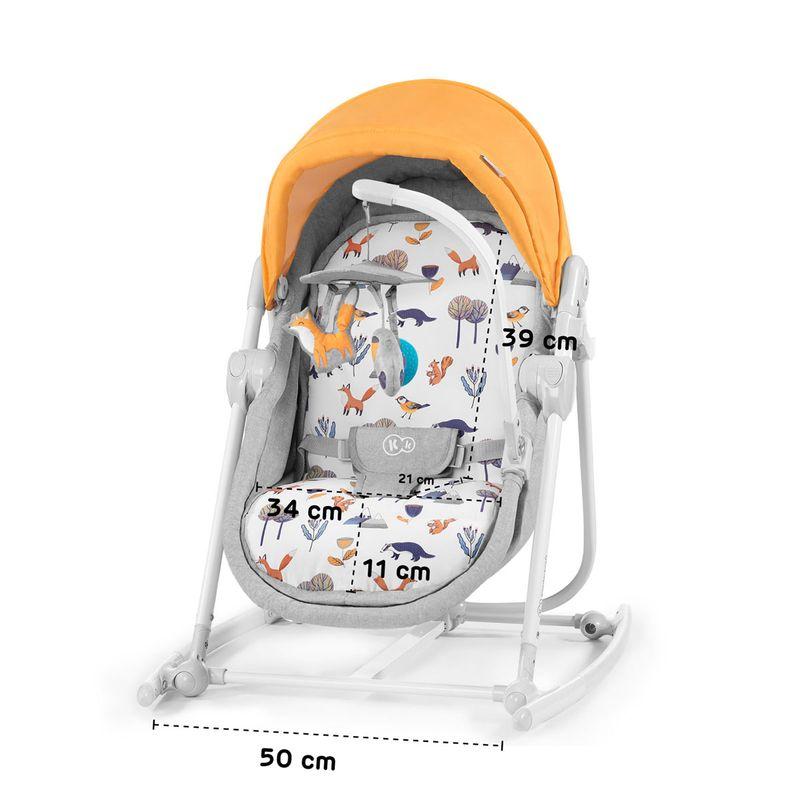 Hamaca-minicuna-Unimo-max-18-kg-Gris-2020_9