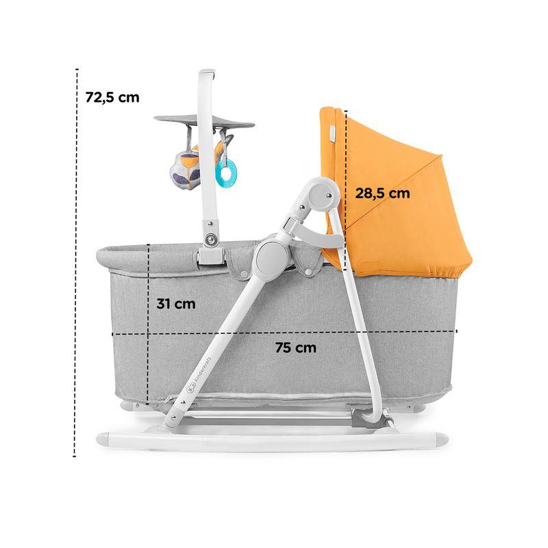 Hamaca-minicuna-Unimo-max-18-kg-Mostaza-2020_9