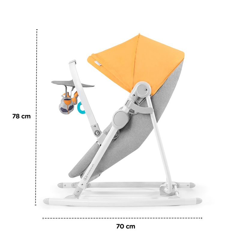 Hamaca-minicuna-Unimo-max-18-kg-Mostaza-2020_10