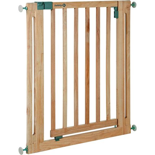 Barrera Puerta Natural Easy Close Safety 1st